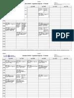 Horário - Engenharia Agrícola - 2018-02-Corrigido 2
