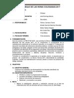 plandetrabajocolegiado-170418051313.pdf