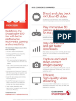 snapdragon-652-processor-product-brief.pdf