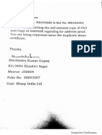 sharp india.pdf