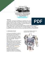 Iran_Fanavaran_TDP.pdf
