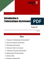 Chap 0 Introduction à l'informatique décisionnelle.pdf