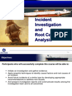 VMTC Incident Investigation presentation.pdf