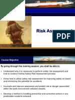 VMTC Risk Assessment Presentation.pdf