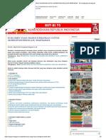 Dokumen Yang Harus Disiapkan Untuk Akreditasi Sekolah_ Madrasah - Sd Shafiyyatul Amaliyyah
