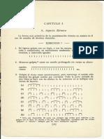 Adiestramiento Elemental para Músicos - Hindemith, Paul