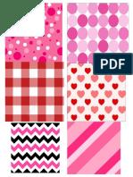 bday designs.docx