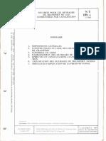 NT 109.01.pdf