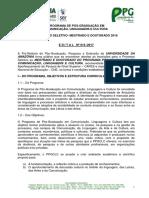 2018_PS_Edital 002017_PPGCLC_INSCRIÇÃO-ONLINE_Ultima versão.pdf