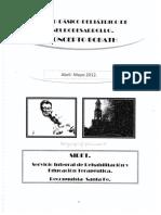 Curso Básico Pediátrico de Neurodesarrollo Concepto Bobath