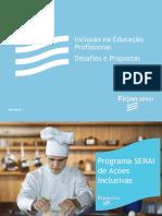 Apresentação Suzana Figueiredo - Firjan