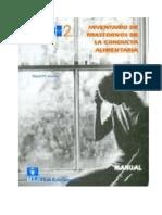 328318214-Manual-Edi-2