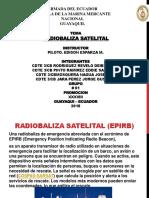 RadioBaLiza