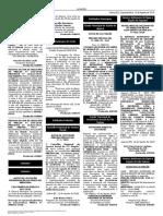 diario_oficial_2018-08-13_pag_30
