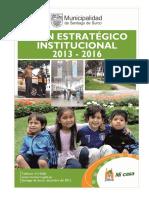 directiva002-2008