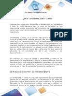 Anexo pre tarea- Importancia de la contabilidad y costos.doc