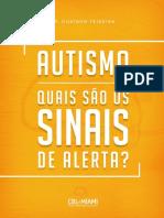 EBOOK_AUTISMO_SINAIS.pdf