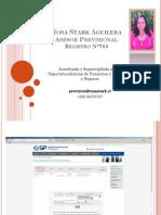 Importante Información sobre  Proceso de Pensión.pdf