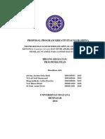 PKM-P.pdf