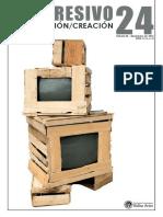 progresivo-24-25.pdf