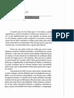 Margarida Fonseca Santos - Escrever Para Ler