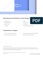 quick-charge-device-list.pdf