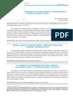 Artigo - O TRABALHO DE ENFERMAGEM EM SAÚDE MENTAL.pdf