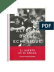 Bryce Echenique, Alfredo - El huerto de mi amada.pdf