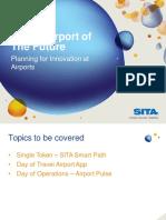 smart airport by SITA.pptx