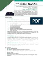 S Abu Owais - MS(CSIT) NED UET  -  BS(CS) UoK.pdf