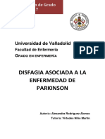 TFG-H960.pdf