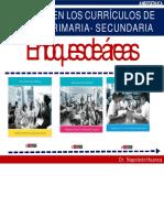 procesospedagogicosyprocesosdidacticosporareascurriculares-160630041304 (1)
