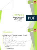 Tema 9 L3 Filtracion (Alejandra, Johanna, Maria Judit)