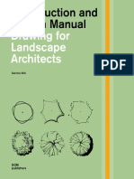 preview-Drawing-for-Landscape-Architects.pdf
