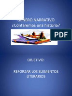 quinto-120412120930-phpapp01.pdf