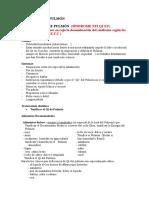 Dietoterapia de los Sindromes de Pulmon.doc