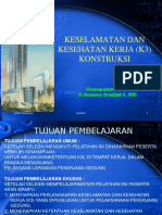 01 Handout Melaksanakan Ketentuan Keselamatan dan Kesehatan Kerja dan Lingk.pdf