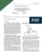 (2009) Abdullah-ReviewKarakterisasi Nanomaterial.pdf