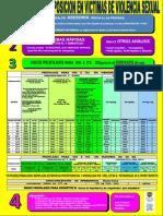 afiche_kits_pep_marzo_30.pdf