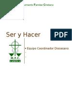 Manual Ser y Hacer Ecd Funciones de Areas - Copia