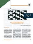 EDUCACION AMBIENTAL 6194-Texto del artículo-15622-2-10-20170923.pdf
