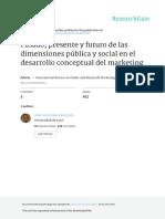 Pasado_presente_y_futuro_de_las_dimensiones_public.pdf