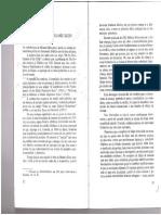 introduoaobrademelaniekleinhannasegal1-140926065830-phpapp02.pdf