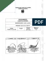 Logística Inversa.pdf