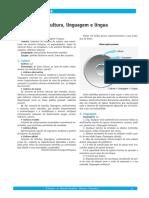 Português 1.pdf