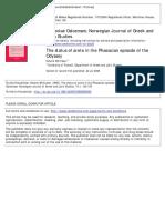 The_Status_of_Arete_in_the_Phaeacian_Epi.pdf