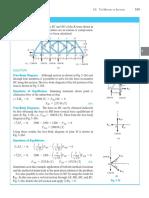 229354400-Hibbeler-Structural-Analysis-8th-Txtbk-130.pdf