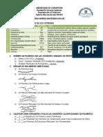 Guia resuelta de polimeros.pdf