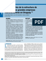 Dialnet-DeterminantesDeLaEstructuraDeCapitalDeLasGrandesEm-5234021.pdf