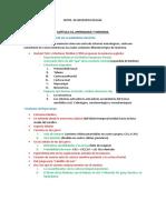 Libro Farmacología
